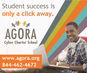 Agora Cyber Charter School