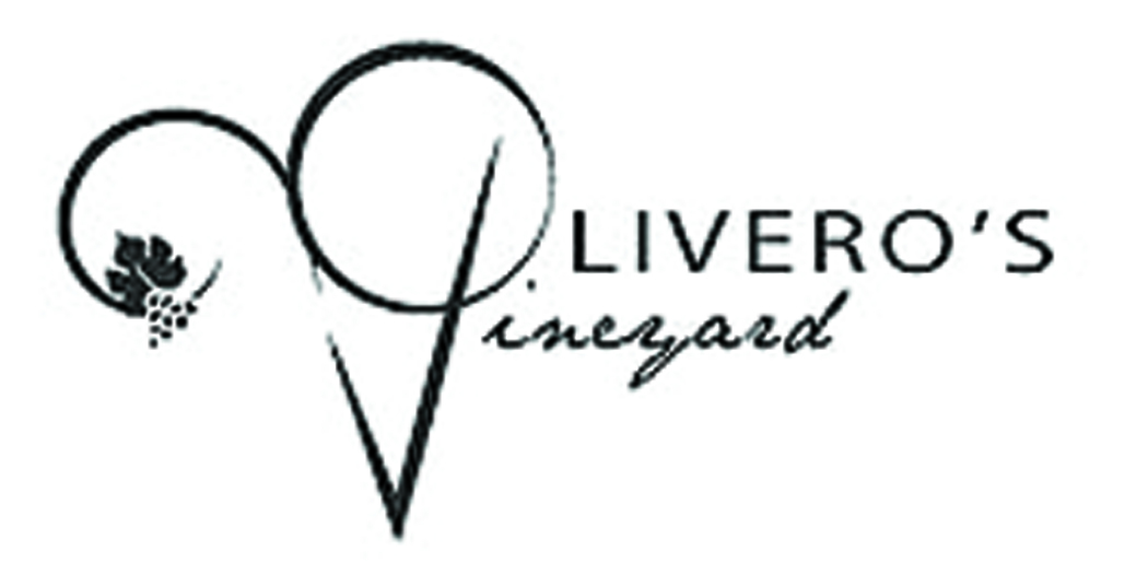 oliveros-vineyard-logo